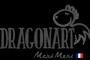 MERI MERI BY DRAGONART